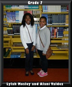 Scholar of the Month Nominees-October-Grade 7.jpg
