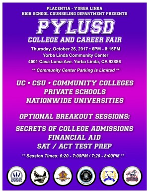 PYLUSD College and Career Fair 2017.jpg