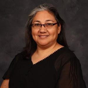 Maria Pinon's Profile Photo