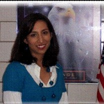 Ann-Lynette Leal's Profile Photo