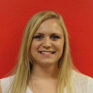Jessica Hill's Profile Photo