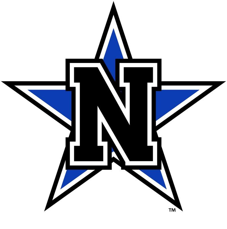 N-Star Logo