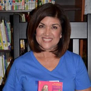 Suzi Figueroa's Profile Photo