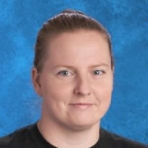 Renee Redding's Profile Photo