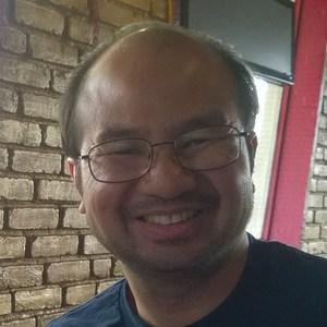 Gamaliel Gamboa's Profile Photo