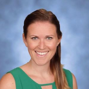 Caitlin Donovan's Profile Photo