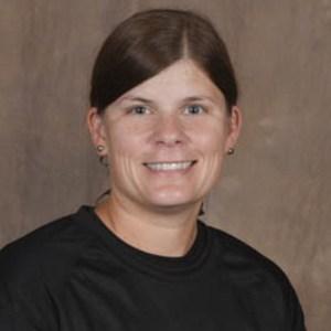 Brandi Dannelly's Profile Photo