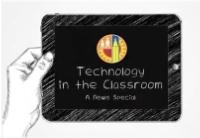 TechnologyInTheClassroom.jpg