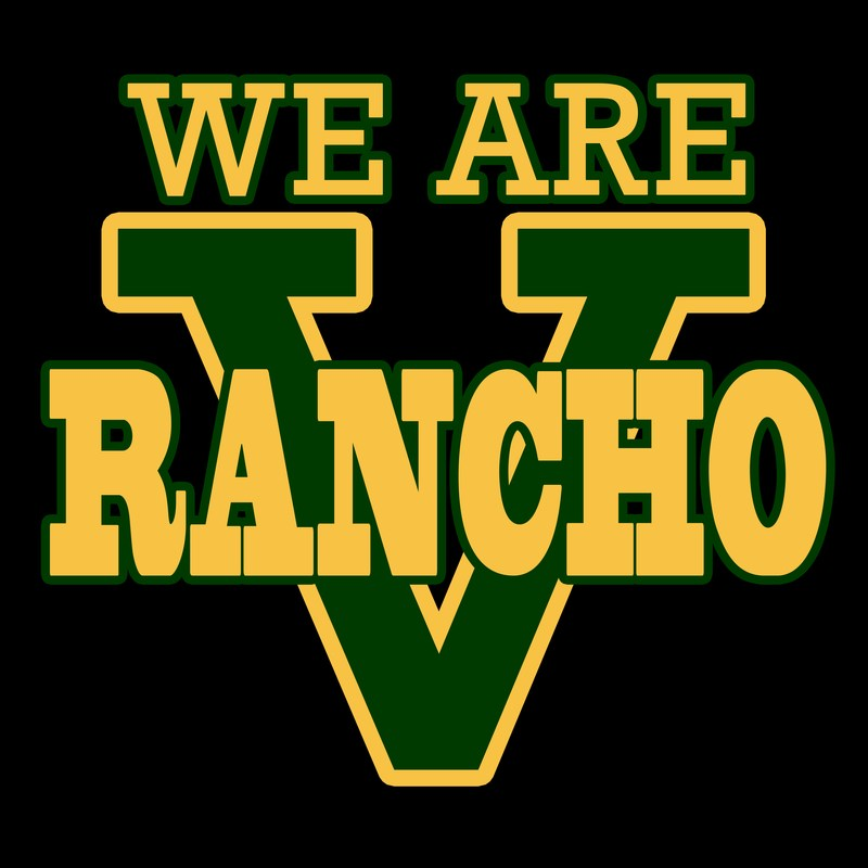 Click here for RANCHO ALAMITOS SCHOOL CALENDAR  and important phone numbers!! Featured Photo