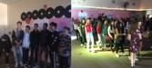 Rio Valentine's Day Dance 2018