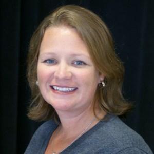 Rebecca Boatcallie's Profile Photo