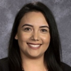Lizbeth Trujillo's Profile Photo