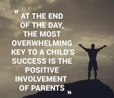 quote for parents