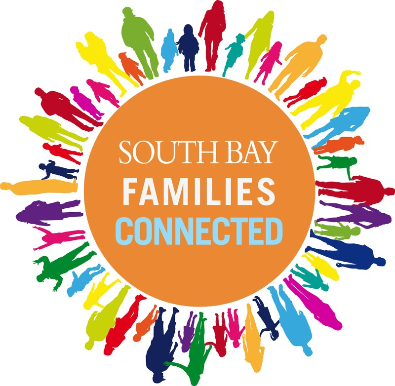 South Bay Families Connected Thumbnail Image