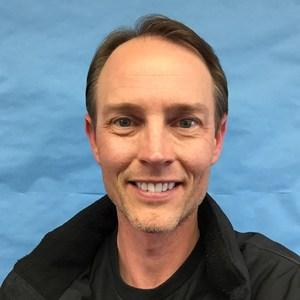 Preston Brimhall's Profile Photo
