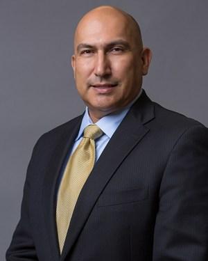 Dr. Ricardo Lopez