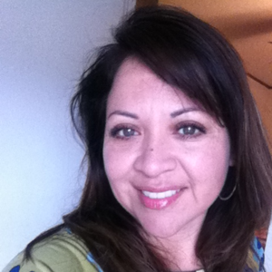 Juanita Soto's Profile Photo