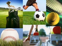 spring sports-1.jpg