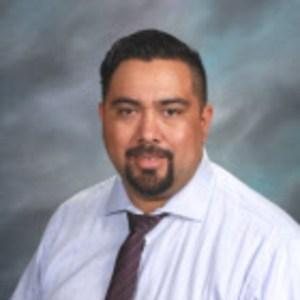 Fernando Escobar's Profile Photo