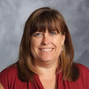 Sandy Czajka's Profile Photo