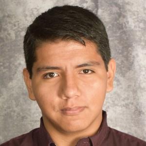 Luis Clemente's Profile Photo