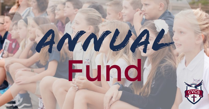 Annual Fund Featured Photo