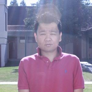 Tiger Wang's Profile Photo