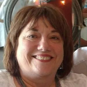Sandra Lopez's Profile Photo