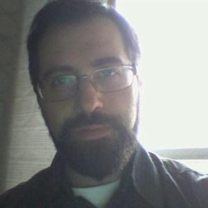Anthony Randazzo's Profile Photo