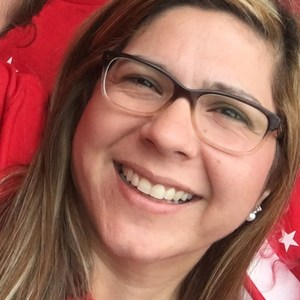Myrna Benavides-Gonzalez's Profile Photo