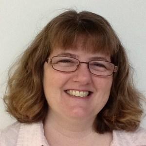 Teresa Schuster's Profile Photo