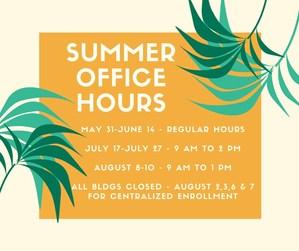 SUMMER OFFICE HOURS (1).jpg