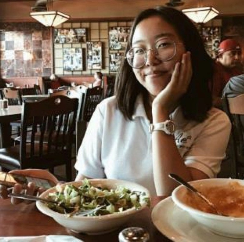 Jasmyn Choi