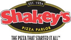 shakey_s.jpg