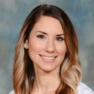 Ashlie Kramer's Profile Photo