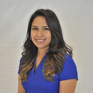 Brenda De La Garza's Profile Photo