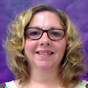 Tamra Douglas's Profile Photo