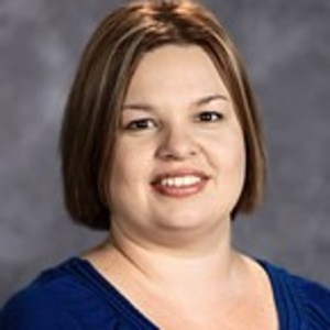 Melissa Sheffield's Profile Photo