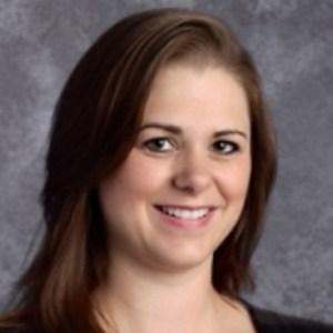 Tenessa Martin's Profile Photo