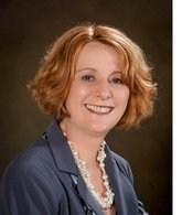 Dr. Linda Cash, Director of Schools