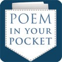 April 26th ~Great Falls Celebrates Poem-in-Your-Pocket Day! Thumbnail Image