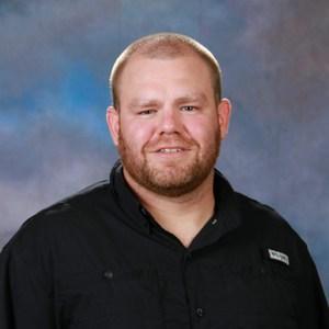 Chris Biggs's Profile Photo