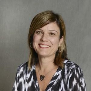 Sandy Voncina's Profile Photo