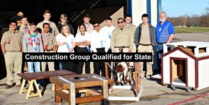 1 State Construction Group photo (1).jpg