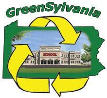 greensylvania.jpg