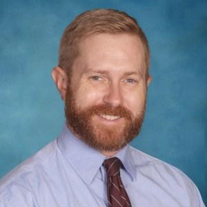 Matthew Vrabel's Profile Photo