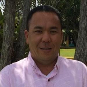 Ken Watanabe's Profile Photo
