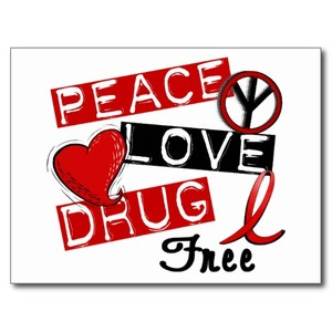 Red Ribbon Drug Free.jpg