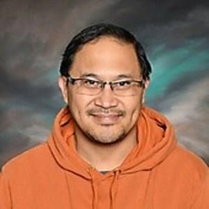 Cyril Duarte's Profile Photo