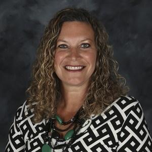 Kaye Gillenwater's Profile Photo